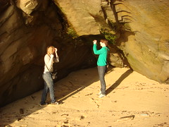 MartinsBeach_2007-135 (Martins Beach, California, United States) Photo