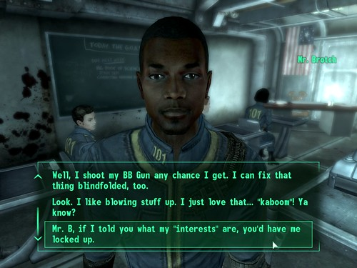 Fallout3 2008-10-29 13-35-06-39