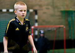 IMG_4738 (Olof Bergqvist) Tags: floorball aik p99 ngby p99f