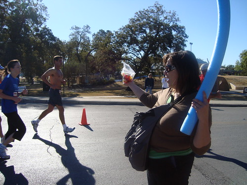 Marathon 022