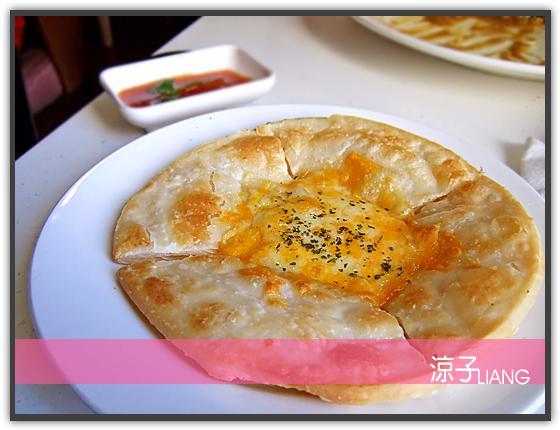 荔灣茶餐廳06