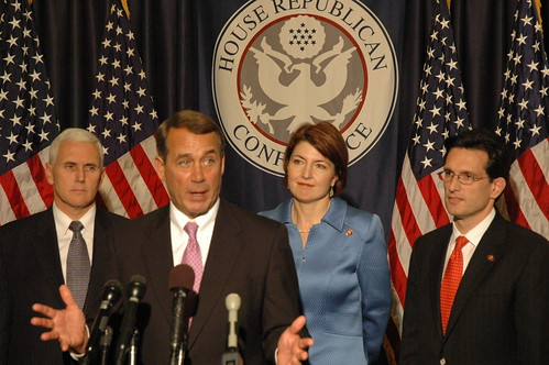 Арег Галстян, Состоится ли Суд против Обамы?
