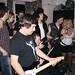 Rock Band 30