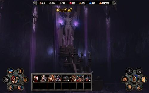 Dungeon 12