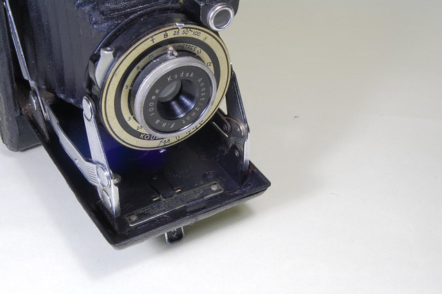Kodak Vigilant Junior six 20 (4)
