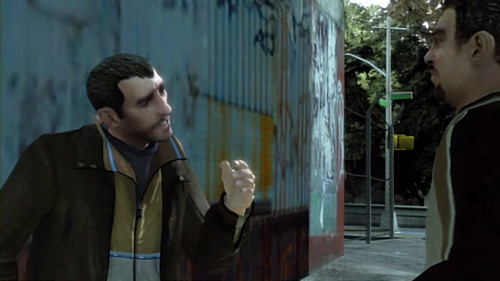 Gta Vice City Cheats For Xbox 360