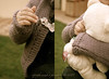 Baby ~ by 3ziza
