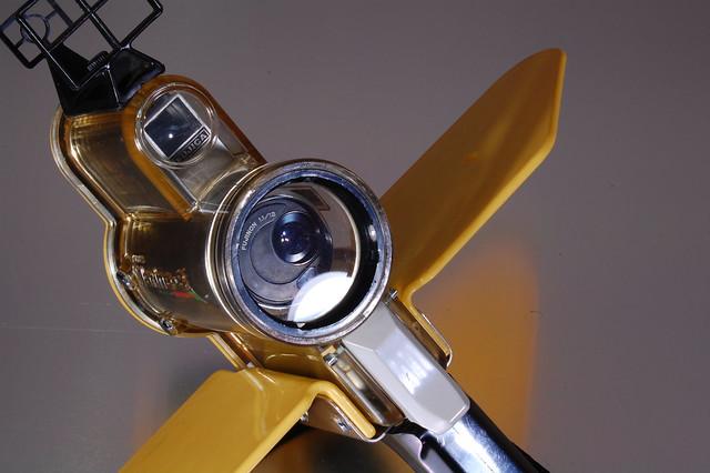 Fujica Single-8 AX100 (8)