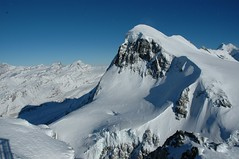 DSC_6940 (klaus.dominik) Tags: zermatt matterhorn cervino