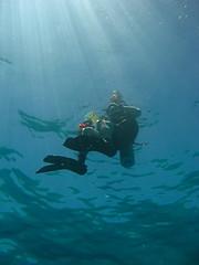 surface (dive safari asia) Tags: lanta liveaboard similanisland thailanddiving diveholiday