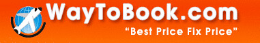 Cheap Bulgaria Hotels - Online hotel reservations for Hotels in Bulgaria