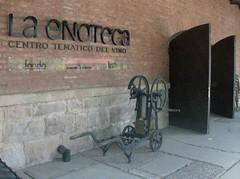 la_enoteca
