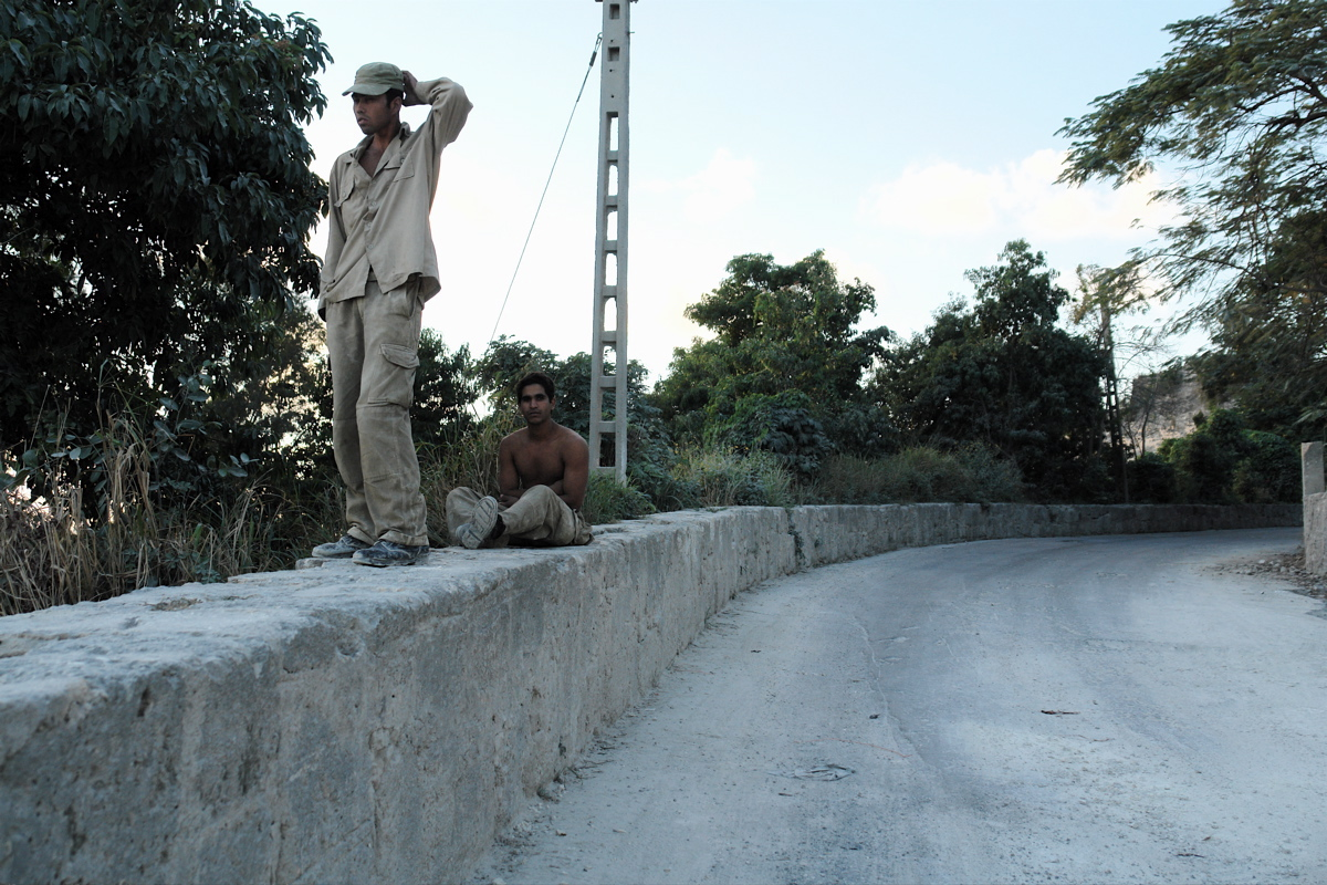 Cuba: fotos del acontecer diario - Página 6 3285807051_390d4c73a6_o
