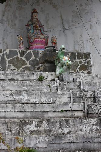 佛光山安國寺16