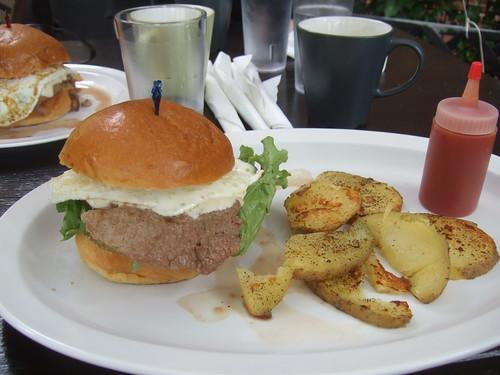 Arbol Cafe (3)