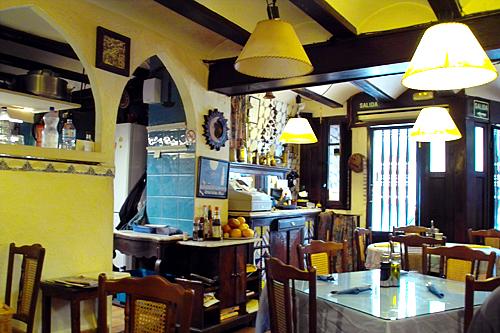 lluna-restaurante