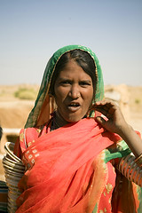 IMG_8395 (cody montgomery) Tags: poverty travel india art by photography desert colorphotography images tribal safari camel editorial montgomery cody turban cultural rajasthan goldentemple udaipur indigenous bluecity contemporaryphotography travelphotography themallofamerica editorialphotography naturallightphotography contemporaryartphotography codymontgomery photographybycodymontgomery tourdefree