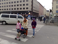 30042010261 (wstryder) Tags: shozu finland helsi