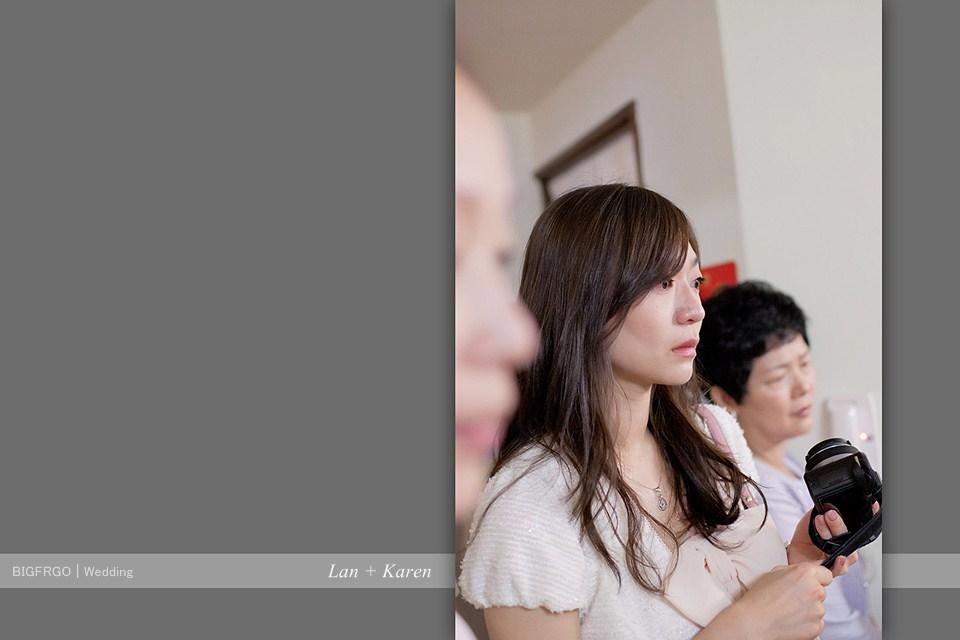 Lan+Karen-043