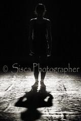 Dance (Siscafoto) Tags: life portrait love blancoynegro canon blackwhite women retrato danza details emotions ritratto detalles biancoenero emozioni bwemotions espressionidellanima byfotosisca©allrightsreserved