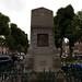 Honfleur-20110519_8613.jpg