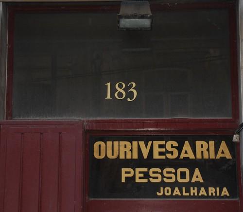 Porto'08 0027