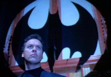 casting_batman