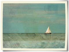 wish you were here (anniedaisybaby) Tags: texture sailboat boat sailing grunge karma writeme lakewinnipeg dontcomeback anotherday idratherbesailing avision |ash| ithinkthisisart eyecandyartpost theunforgettablepictures hourofthediamondlight colorartaward specialeffectsaward jesuisvenuevousdire highcreativity snowsnowgoaway explorewinnersoftheworld ninianl