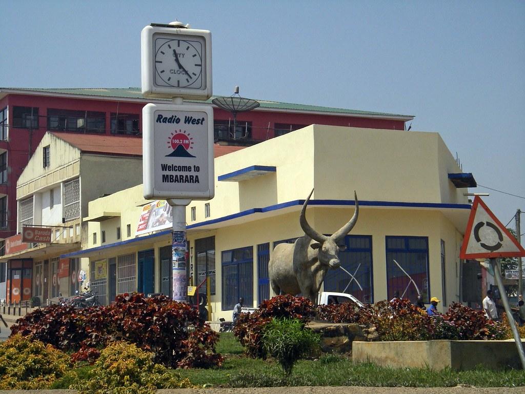Mbarara city gallery skyscrapercity