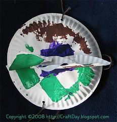 stegosaurus_hat_4