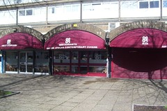 Picture of 805 Bar Restaurant, SE15 1NX