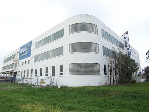 Blue Plate Building 6