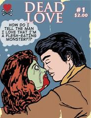 dead love_new cover