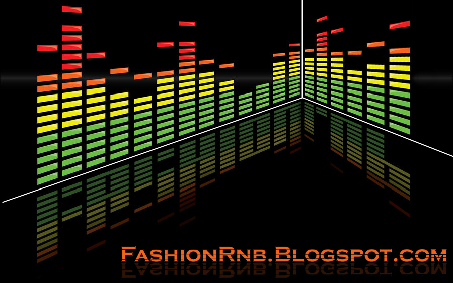 Fashion RnB every day updates on hip hop and RnB