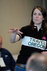 Oregon Bike Summit afternoon sessions-25.jpg