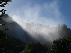 PA290970 (emiliano corsi) Tags: falls waterfalls marmore cascate