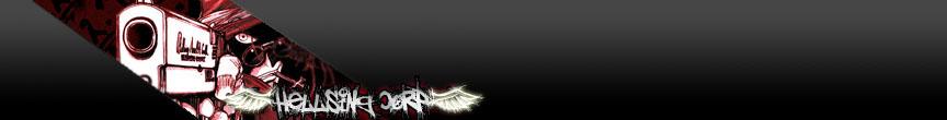 HellsingCorp