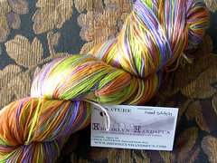 Brooklyn Handspun