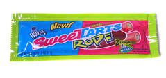 Wonka SweetTarts Rope