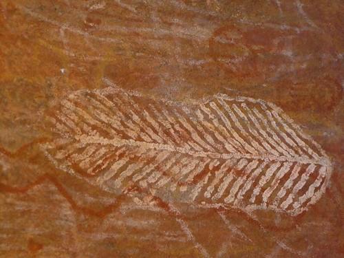 Australie : Uluru #37