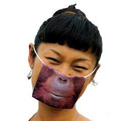 orang_utan_mask__code