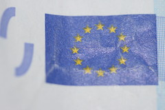 EU flag by quinn.anya, on Flickr