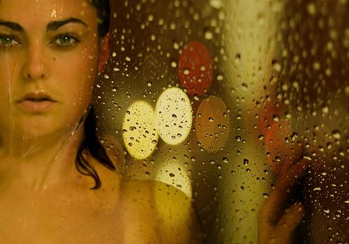 rain on me 2