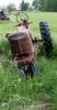 Farmall tractor wadena SK