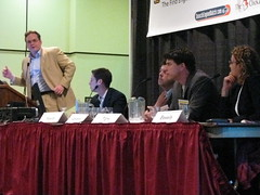 Advanced Paid Search Panel