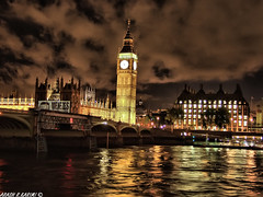 London BIG BEN (arash_rk) Tags: uk greatbritain london westminster big ben britain anniversary bigben olympus clocktower arash palaceofwestminster 150th olympuse20 unitedkindom bigbenatnight aplusphoto thetowerofbigben arashrazzaghkarimi  londonbestphotos 150thanniversaryofbigben