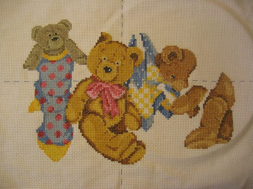 CrossStitch3