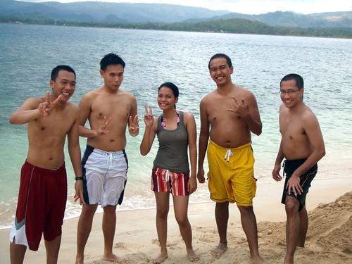 Team Marjay