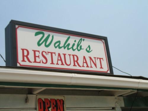 wahib 001