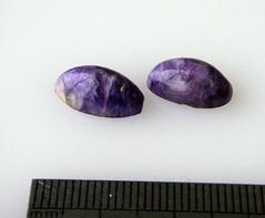 Gemstones: Sugilite 2